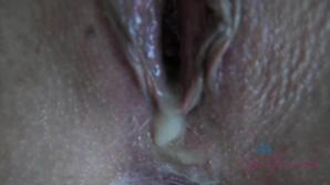 You fuck Gia nice and hard, and she wants your creampie